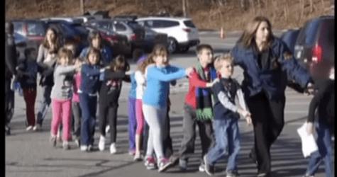 On 5th Sandy Hook Anniversary, Anti-Gunners Still Don't 'Get It'