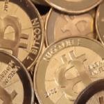 Beware Of The Bitcoin Rush