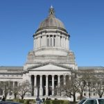 2A Activists to Rally for Rights on WA Capitol Steps Friday