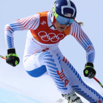 Pyeongchang 2018: Vonn Medals, But Should We Be Proud?