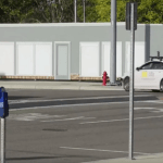 Self- Driving Car Strikes And Kills Pedestrian- What Is Next In This Future Nightmare?
