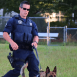 Massachusetts Cop Slaying another Gun Control Failure