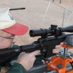 WA Gun Measure Includes 'Warning' Mandate, Registration, Fee