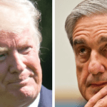 INCESTUOUS! House Intel Report Reveals Who's Really Behind Trump-Russia Investigation