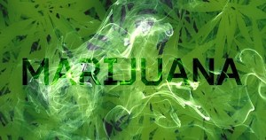 VIDEO: The Surprising History Of Marijuana: And Why It's Illegal