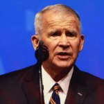NRA Board Change Sees Oliver North Tapped as President