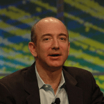 SEATTLE BILLIONAIRE BEZOS BUSTED As Seattle Streets Fill With Homeless