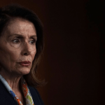 BLUE WAVE BOMBS: Polls Show Democrat Advantage 'CUT IN HALF'