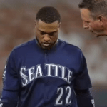Cano Suspended Because Of A Banned Substance- What It All Means