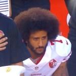 NFL Legend Clears It Up: The Real Reason No One Wants Kaepernick