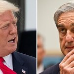 Mueller Will Not Charge Trump