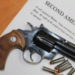 Hawaii Anti-Gun Lawmakers Push Resolution to Repeal 2A