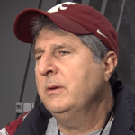 Mike Leach's Latest Antics Illustrate The Vast Disconnect Between Political Perspectives