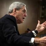 UNBIASED INVESTIGATION? Mueller Attorney FIRED After Sending 'ANTI-TRUMP' Texts