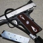 WA Battleground: Attacks on Gun Owners Disguised as 'Safety'