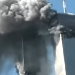 Lest We Forget, Tuesday, Sept. 11, 2001