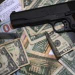 Gun Prohibition Lobby 'Spending Millions' in Midterm Elections