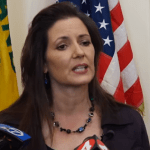 California Dreaming- Oakland Mayor Meddles In Immigration Enforcement