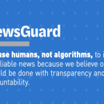 Meet The New Microsoft Media Watchdog App