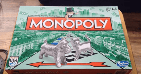 Keeping It Real With Monopoly