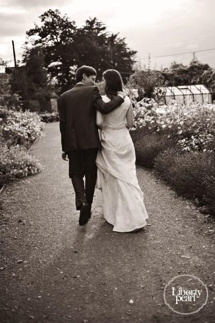 Liberty Pearl wedding photography