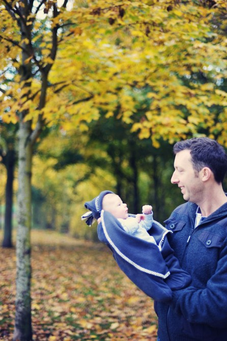 Bristol family photo shoot on location Eastville park liberty pearl photography 21