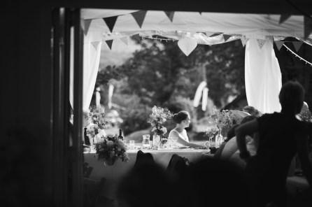 Lydia and Mike - Cornish wedding The Green Cornwall Liberty Pearl wedding photography 133