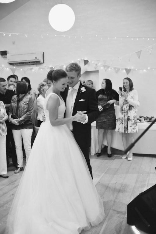 Lydia and Mike - Cornish wedding The Green Cornwall Liberty Pearl wedding photography 168