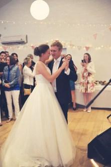 Lydia and Mike - Cornish wedding The Green Cornwall Liberty Pearl wedding photography 169