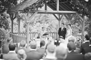 Lydia and Mike - Cornish wedding The Green Cornwall Liberty Pearl wedding photography 35