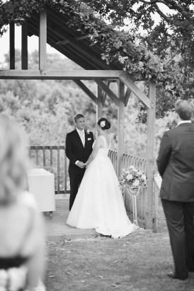 Lydia and Mike - Cornish wedding The Green Cornwall Liberty Pearl wedding photography 41