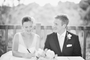 Lydia and Mike - Cornish wedding The Green Cornwall Liberty Pearl wedding photography 50