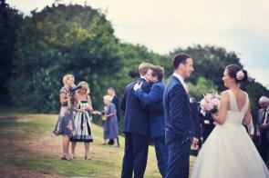 Lydia and Mike - Cornish wedding The Green Cornwall Liberty Pearl wedding photography 60