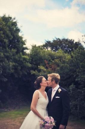 Lydia and Mike - Cornish wedding The Green Cornwall Liberty Pearl wedding photography 83