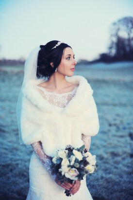 Becky-and-Phil-devon-wedding-kitley-house-hotel-web