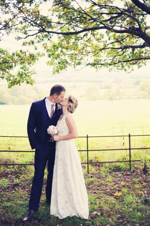 Jamie-and-Karen-deer-park hotel-wedding-devon-web