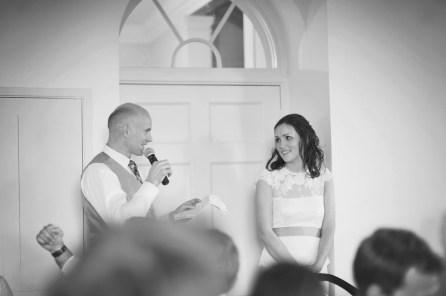 Rixon wedding - wed magazine BNW 53