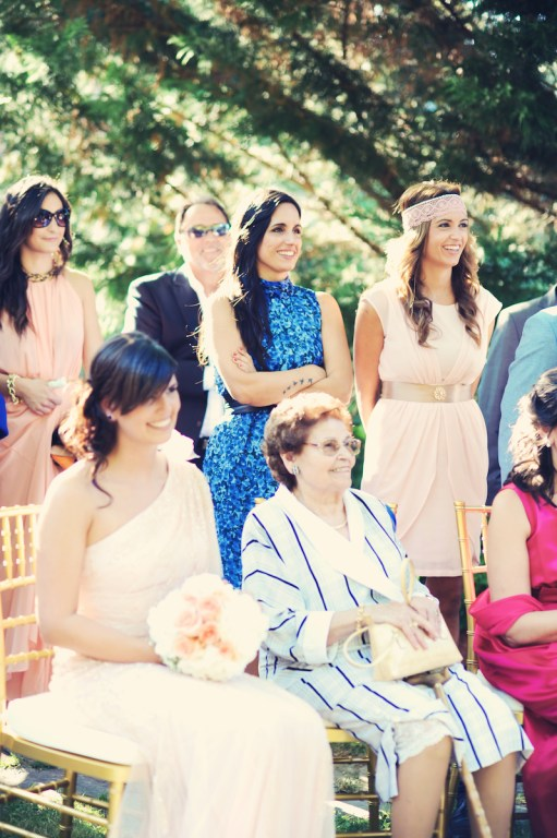 Destination wedding Spain Pamplona web 46