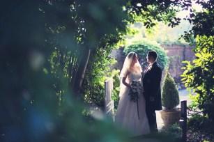 Devon wedding at Deer Park Hotel Honiton Kat and Chris 1