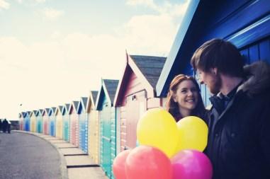Jenny and Dan sneak peek pre wed 11