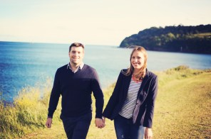 pre wedding shoot royal William yard Plymouth Devon Cornish wedding London engagement