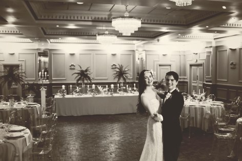 The Duke of Cornwall Hotel Plymouth Vintage styled wedding photography shoot Devon 63
