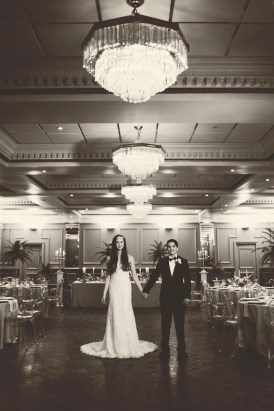 The Duke of Cornwall Hotel Plymouth Vintage styled wedding photography shoot Devon 65