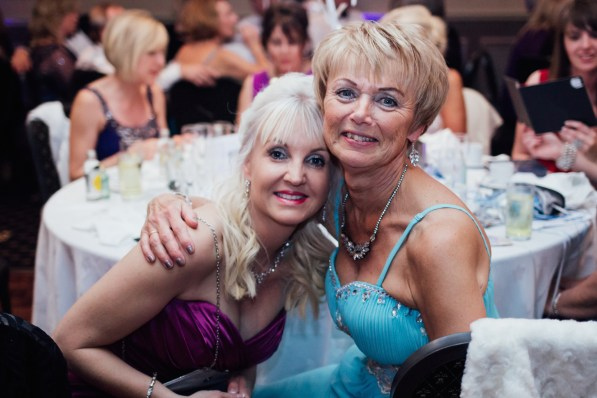Jeremiahs Journey Ice Ball 2015 Duke of Cornwall Hotel Plymouth Charity Event 81