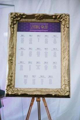 St Luke's Hospice Plymouth Puttin' on the Glitz Charity Ball 2015 web finals 14