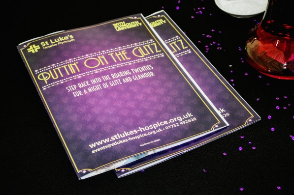 St Luke's Hospice Plymouth Puttin' on the Glitz Charity Ball 2015 web finals 23