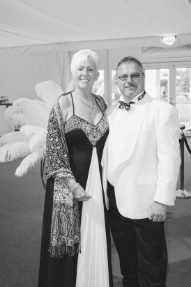 St Luke's Hospice Plymouth Puttin' on the Glitz Charity Ball 2015 web finals 45