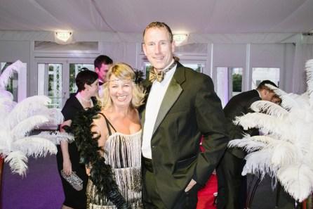 St Luke's Hospice Plymouth Puttin' on the Glitz Charity Ball 2015 web finals 70