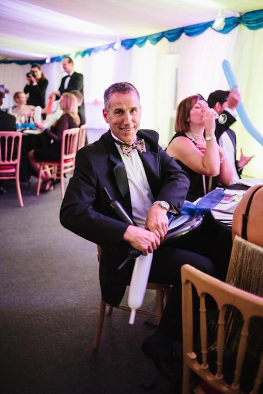 St Luke's Hospice Plymouth Puttin' on the Glitz Charity Ball 2015 web finals 71