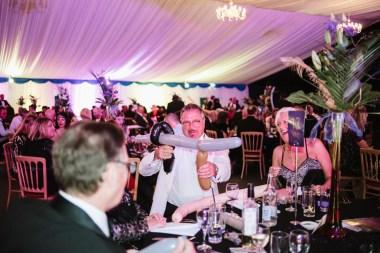 St Luke's Hospice Plymouth Puttin' on the Glitz Charity Ball 2015 web finals 73